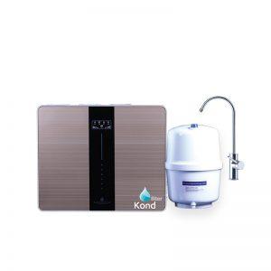 Filter Ro System K25