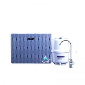 Filter Ro System K35