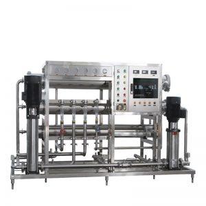 Filter Ro 96000 Liter / Day