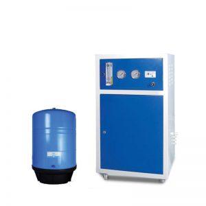Filter Ro System Pro K120