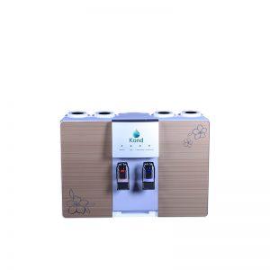 Filter RO SYSTEM K45