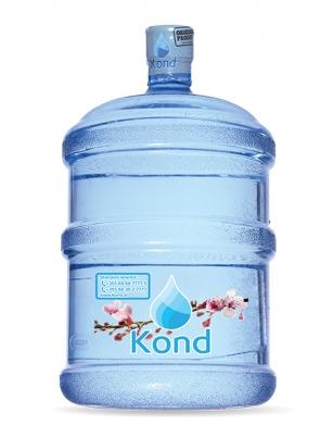 bidon-2