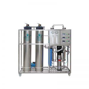 Filter Ro Membrane 12000 Liter / Day
