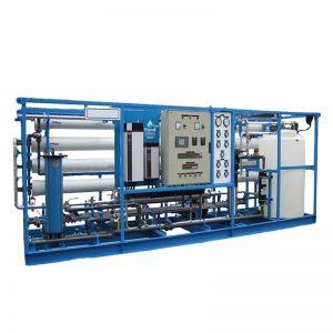 Filter  Ro Membrane 240000 Liter/Day